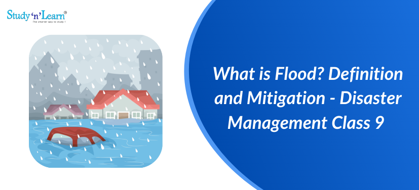 What is Flood