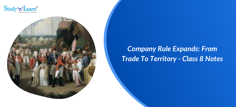 Company Rule Expands